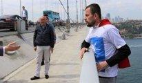 Davutoğlu'nun basın ofisi açıklama yayınladı