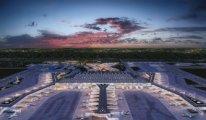 Uzmanlardan kritik havalimanı uyarısı