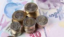 İstanbul enflasyonunu ulaştırma ve haberleşme patlattı