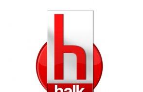 RTÜK'ten Halk TV'ye ceza...