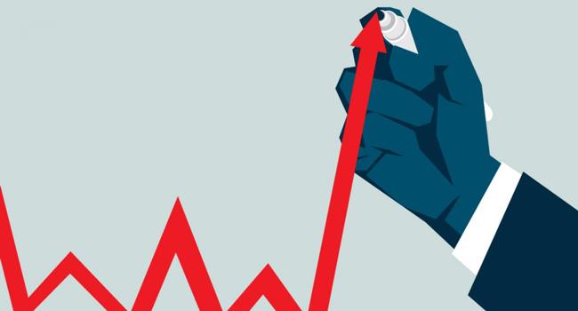 Enflasyon liginde Türkiye üst sıralara tırmanıyor