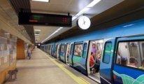 Muhalif belediyelere 'Metro' kesinti cezası
