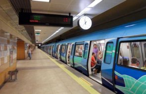 İstanbul Metrosu'ndaki arızanın sebebi açıklandı
