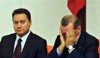 Babacan, Erdoğan'ı en hassas yerinden vurdu