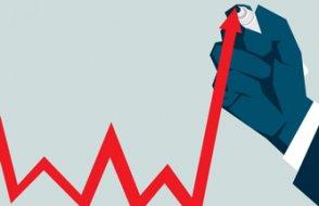 Türkiye'nin enflasyonu Sudan'dan iyi, Gana'dan kötü