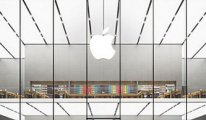 Apple mağaza kapatmaya devam ediyor