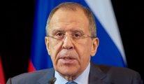Rusya'dan yeni Libya kararı: Tekrar açılıyor