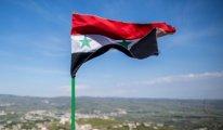 Türkiye ve Rusya arabuluculuğunda Suriye'de ateşkes ilan edildi