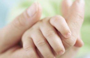 Almanya'da 23 yıl sonra doğum oranı arttı