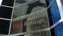 Fitch Ratings yeni Türkiye raporunu açıkladı