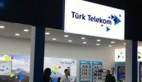 Türk Telekom'da Çin Yuanı dönemi