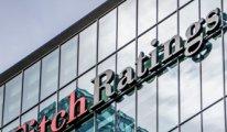 Fitch Ratings'den havayolu şirketlerine kötü haber
