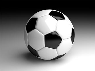 Demir Grup Sivasspor-Galatasaray maçında 4 gol vardı