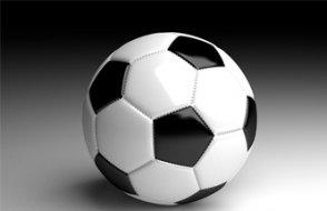 Gençlerbirliği-Fenerbahçe maçında 2 gol vardı: İşte son puan durumu