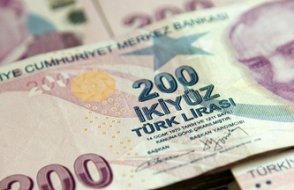 İşte Türkiye'nin ekonomi için 5 çözümü