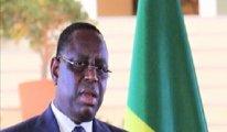 Senegal'de