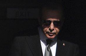 Belediyelere para yardımı Erdoğan'a bağlandı:
