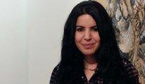 Resim yüzünden hapsedilmek: Gazeteci ve ressam Zehra Doğan'ın hikâyesi