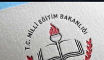 AKP döneminde eğitim bütçesi %75 düştü