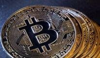 Bitcoin 10 bin 500 doların altına düştü