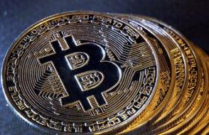Bitcoin rekor kırdı, JP Morgan şerh düştü
