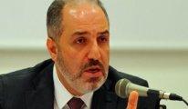 AKP'li Yeneroğlu: Osman Kavala ilgili iddianamede maddi kanıt bulamadım