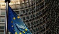 Avrupa Birliği'ne iki yeni ülke mi eklenecek?
