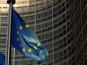 Avrupa'dan çatlak ses: Göçmenleri ülkelerine geri gönderelim