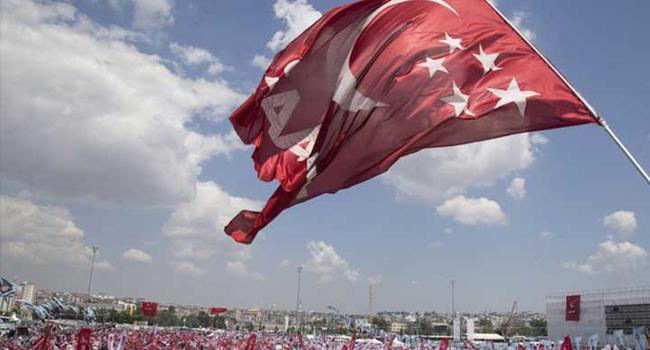 Saadet Adayı: Seçime katılma görüşü oluştu