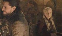 Game of Thrones'te ki 'bardak' olayı açıklandı