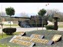 Ethem Sancak, Tank-Palet'te ikna odası kurdu
