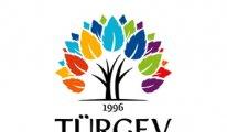 TÜRGEV açıklama yaptı: Sunucularımız hacklendi
