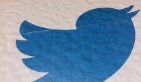 Twitter'ın üst düzey yöneticisinden Joe Biden itirafı