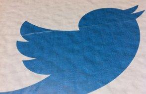 Eşitsizliğe karşı sosyal medya ses verdi: 'ZamanDaralıyor AcilTahliye'
