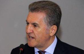CHP'den Sarıgül'e: Parti kurup Cumhur İttifakı'na katılacak