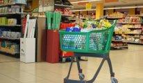 İnternetten kartlı alışverişte yüzde 82 artış oldu