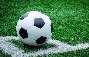 Aytemiz Alanyaspor-Galatasaray maçında tam 5 gol