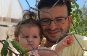 Mustafa Yılmaz eşi ve avukatıyla görüştürülmüyor
