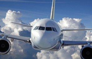 Alman hava yolu şirketinden grev kararı