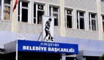 Kırşehir'i CHP kazanınca 'Ahilik' Konya'ya taşındı