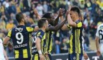 Fenerbahçe kurtuldu, Akhisar veda etti