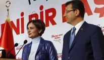 Yeni Şafak yazarından Kaftancıoğlu kararına tepki