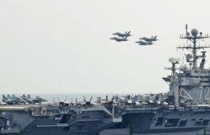 Karadeniz karıştı: Rusya, İngiliz gemisine ateş açtı