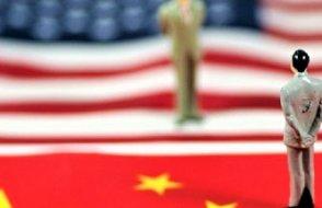 Amerika, Çin ile değişim programlarını son verdi