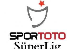 Trabzonspor İstanbul'da Galatasaray'ı 3-1'lik skorla devirdi