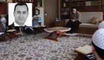 Bu da Batı'dan bir ses: Bir barış inşâ edici olarak Fethullah Gülen Hocaefendi