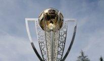 Süper Lig 20 takımla tescil edildi