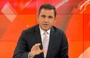 Fatih Portakal: AKP hesapsız kitapsız adım atmaz