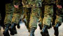 2020 için bedelli askerlik ücretine zam geldi: İşte son rakam