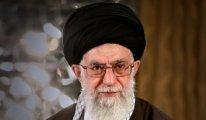 Facebook, İran'ın dini lideri Hamaney'in sayfasını kapattı